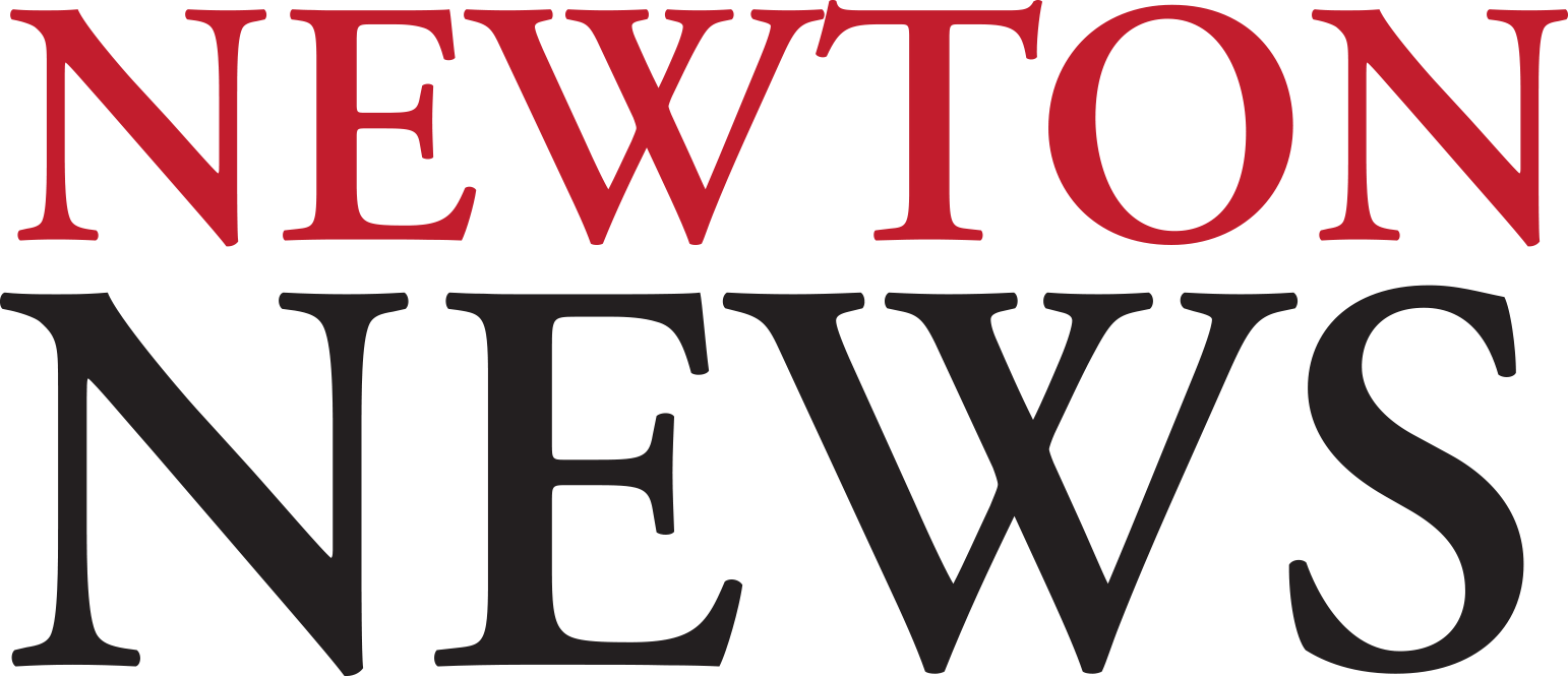 Newton Daily News